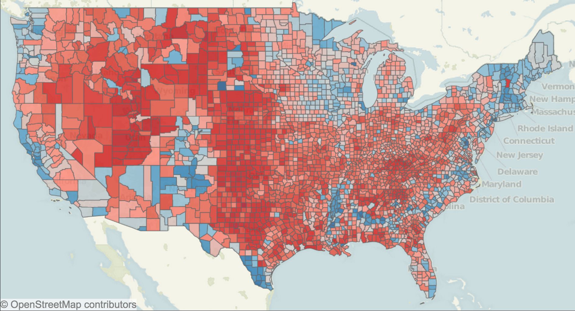 visualizing ecommerce data with tableau software