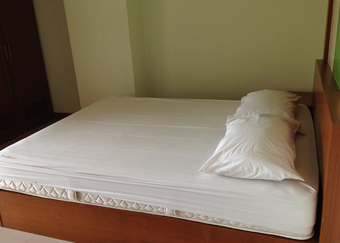 MP Place Bed