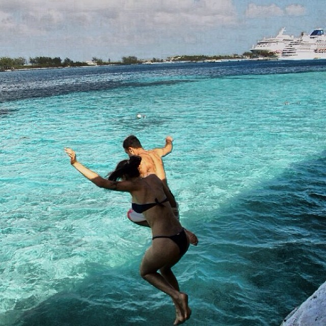 cliff-jumping-bahamas