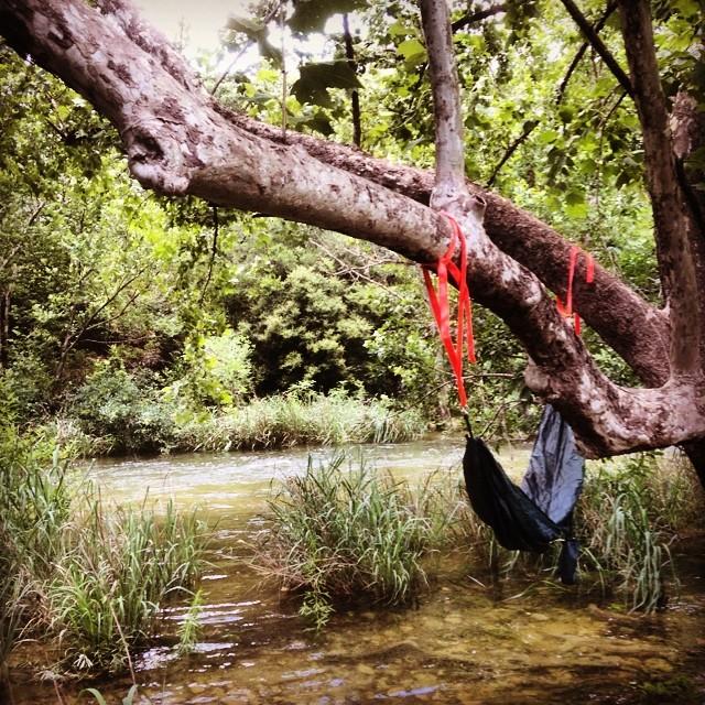 greenbelt-austin-texas-hammock
