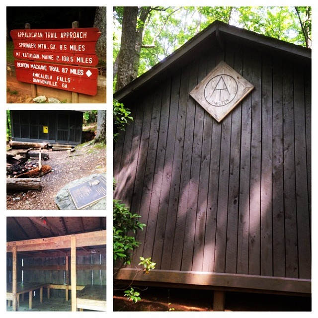 luiz-appalachian-trail