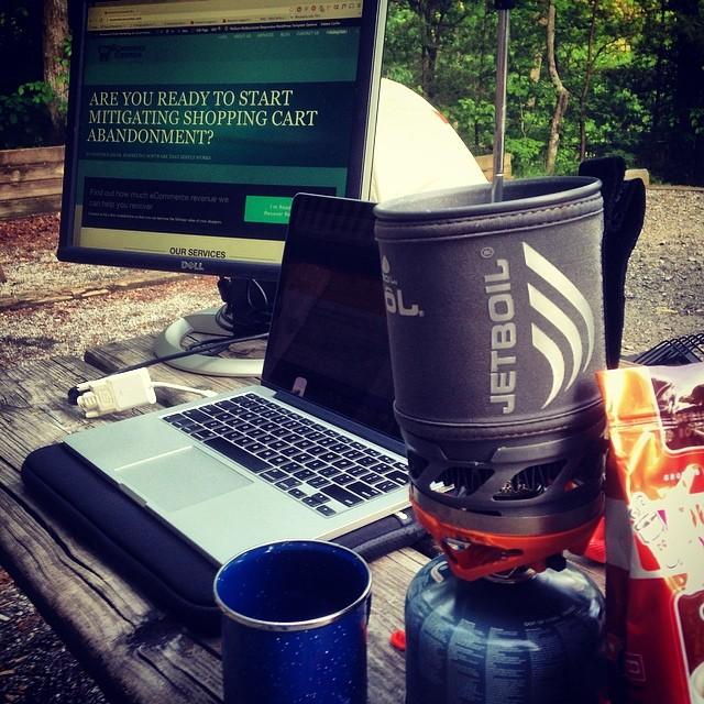 luiz-camping-nomad