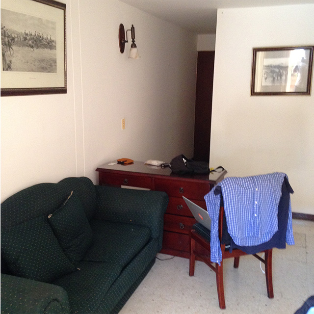 medellin apartments