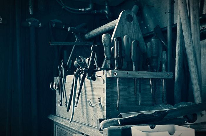 9 ecommerce tools