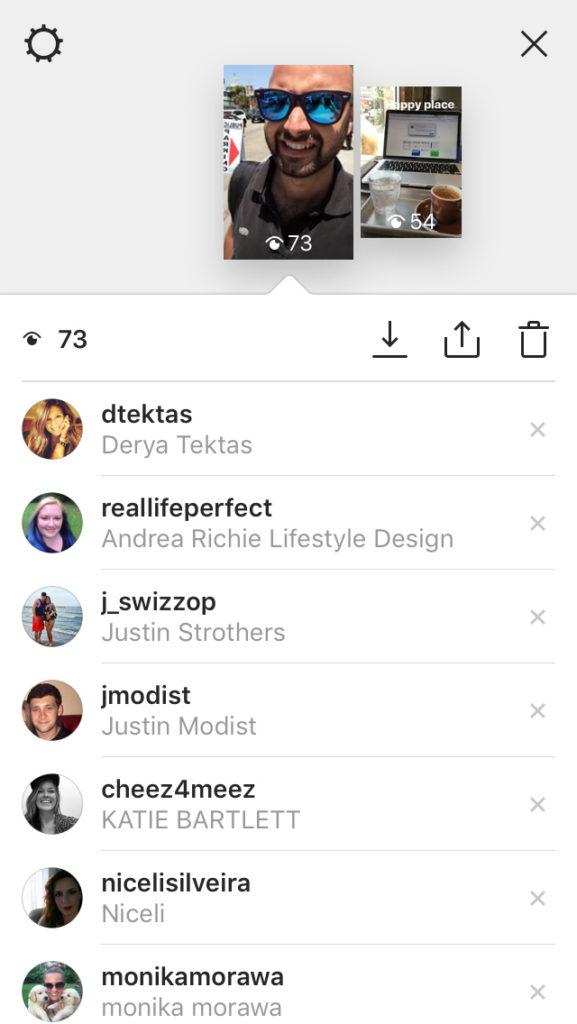 luiz centenaro instagram