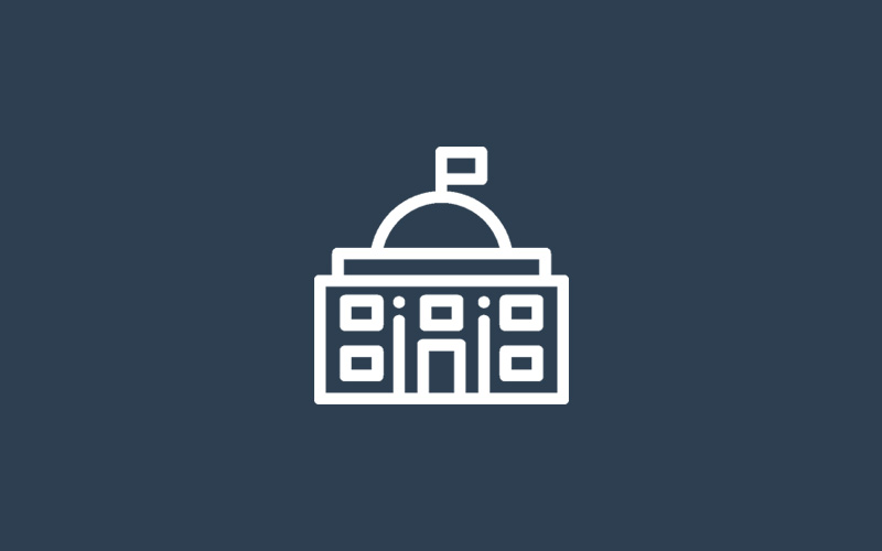 marketplace fairness act Marketplace fairness act of 2015 authorizes each member state under the streamlined sales and use tax agreement (the multistate agreement for the administration and.
